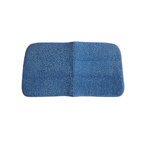 Replacement Mop Pad, Fits Rubbermaid Spray & Reveal Mops, Compatible with Part 1M19