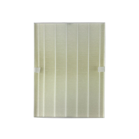 Replacement Size 21 Air Purifier Filter, Fits Winix PlasmaWave, Washable & Reusable, Compatible with Part 115122