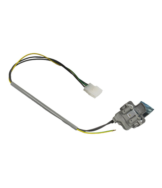 Replacement Washing Machine Lid Switch, Fits Whirlpool, Compatible with Part 3949238