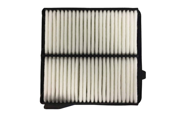 Honda Panel Air Filter | Part # A26052 & CA10650 | Air Filters | Honda | Durable