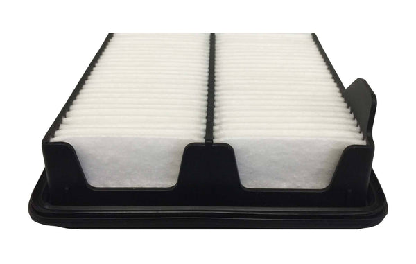 Honda Panel Air Filter | Part # A26052 & CA10650 | Air Filters | Honda | Affordable