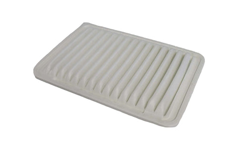 Replacement Panel Air Filter, Fits Toyota, Camry & Venza, Compatible with Part A35649 & CA10171