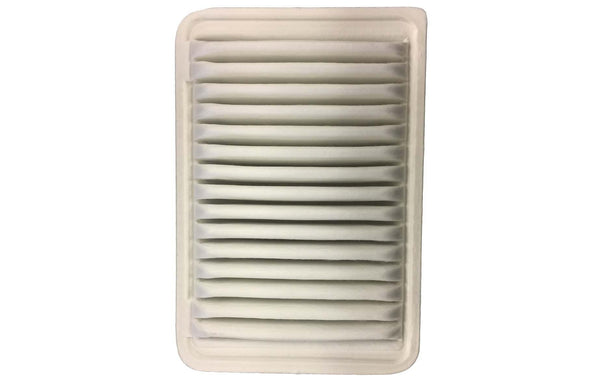 Toyota Panel Air Filter Fits Camry & Venza | Part  # A35649 & CA10171 | Air Filters | Toyota | Reliable