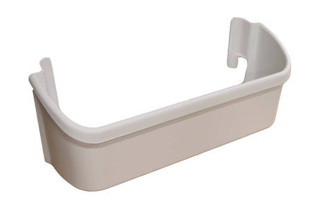 Replacement Door Bin, Fits Frigidaire Refrigerators, Compatible with Part 240323001