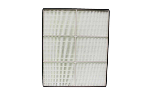 Kenmore Air Purifier Filter Fits 295 & 335 | Part # 83375 & 83376 | Heating, Cooling, & Air Quality | Kenmore | Durable