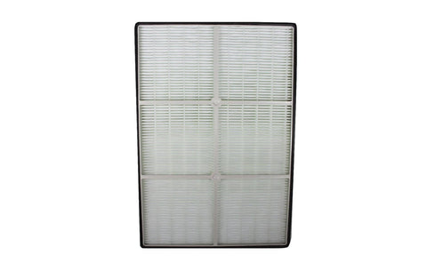 Replacement Air Purifiers HEPA Style Filter, Fits Kenmore 83234 & 83353, Compatible with Part 83353, 83374 & 83234