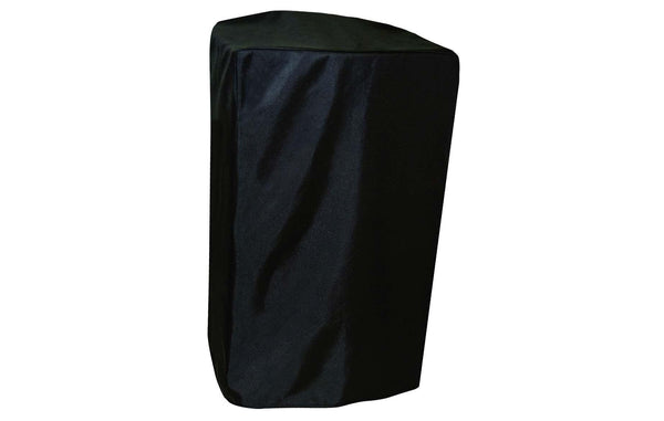 40in Universal Electric Smoker Cover including Masterbuilt | Kitchen & Dining | Think Crucial | Black