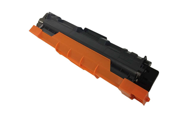 Brother Black Toner Ink Cartridge | Part # TN221 & TN225 | Office | brother | Replaceable