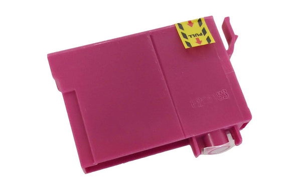 Epson 126 Magenta Ink Cartridge | Part # T126120  | Office | Epson | Durable