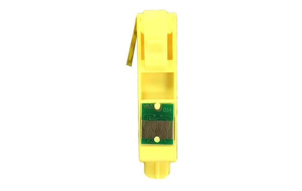 Epson 126 Yellow Ink Cartridge | Part # T126120  | Office | Epson | Long Lasting
