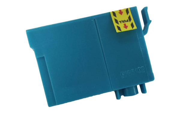 Epson 127 Cyan Toner Ink Cartridge | Part # T127120  | Office | Epson | Efficient