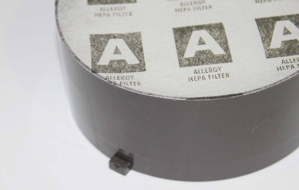 Dyson DC18 Pre & HEPA Post Motor Filter, Part # 911685-01, 911677-02 - Think Crucial - 4
