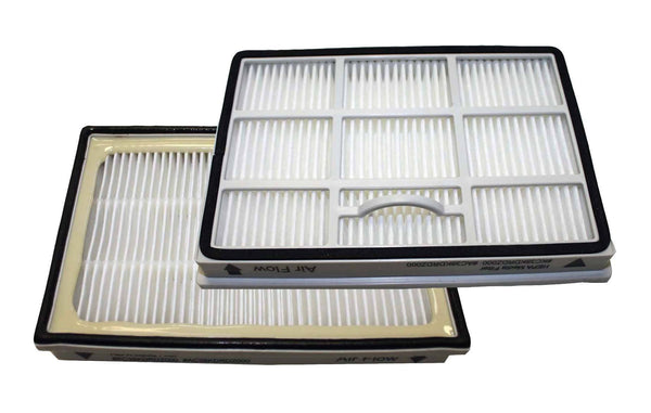 Kenmore & Panasonic Exhaust Filter | Part # AC38KDRZ000 & KC38KDRDZ000 | Vacuum & Floor Care | Panasonic | Durable