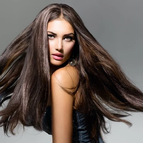European Remy Hair Extensions Available In Australia