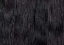 Load image into Gallery viewer, black hair tape hair extensions Australia