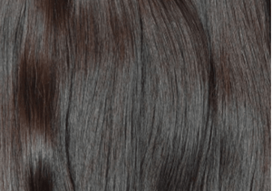 Brown weft Russian hair extensions Australia