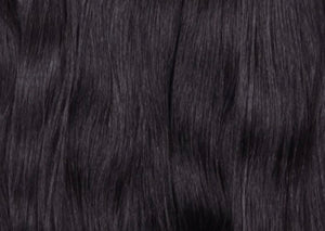 Dark Brown hair invisible tape Russian hair extensions Australia