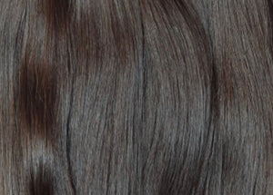 brown hair invisible tape Russian hair extensions Australia