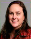 Dr. Caprice Young