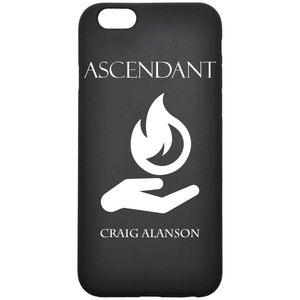 Ascendant - Smartphone Case - Choose Your Phone