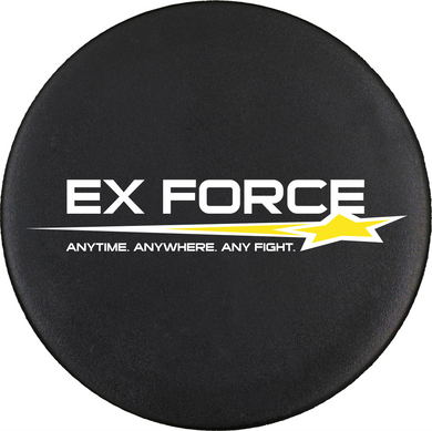 ExForce Logo - Pop It - Smartphone Grip and Stand