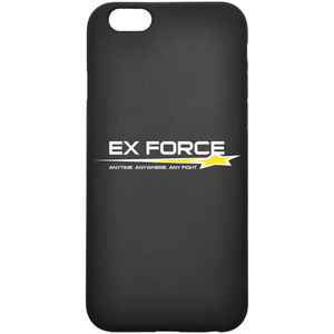 ExForce Logo - Smartphone Case - Choose Your Phone