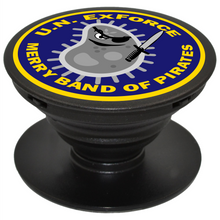 Merry Band of Pirates - Pop It - Smartphone Grip and Stand