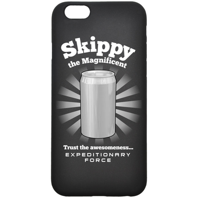 Skippy the Magnificent - Smartphone Case - Choose Your Phone