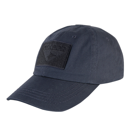 Condor Tactical Operator Hat - Solid Backed