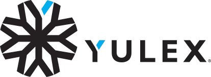 Yulex Technology