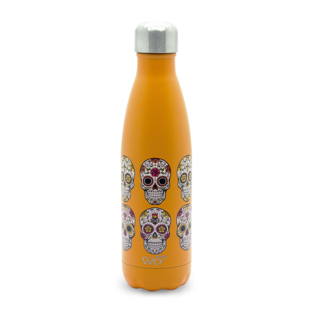 Thermosflasche 500 ml - Mexico