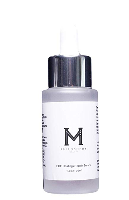 Mi3 EGF HEALING + REPAIR SERUM 1 oz. / 30 ml