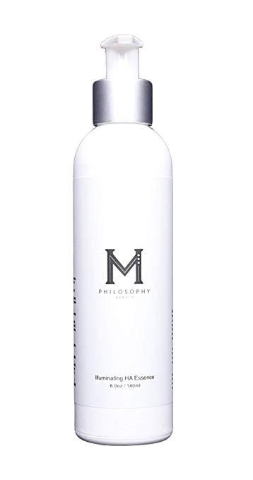 Mi3 Illuminating HA ESSENCE 6 oz. / 180 ml
