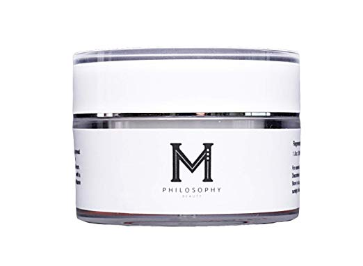 Mi3 REGENERATIVE HA CREAM 1 oz. / 30 ml