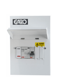 GARO PME EARTHING DEVICE - voltaev.co.uk