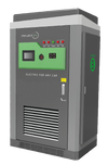 EVD-150D DC: TETHERED | 150kW (32A) | RFID