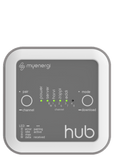 HUB: REMOTELY CONTROL & MONITOR YOUR DEVICES - voltaev.co.uk