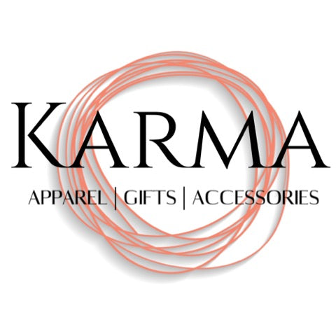 Karmafashionboutique