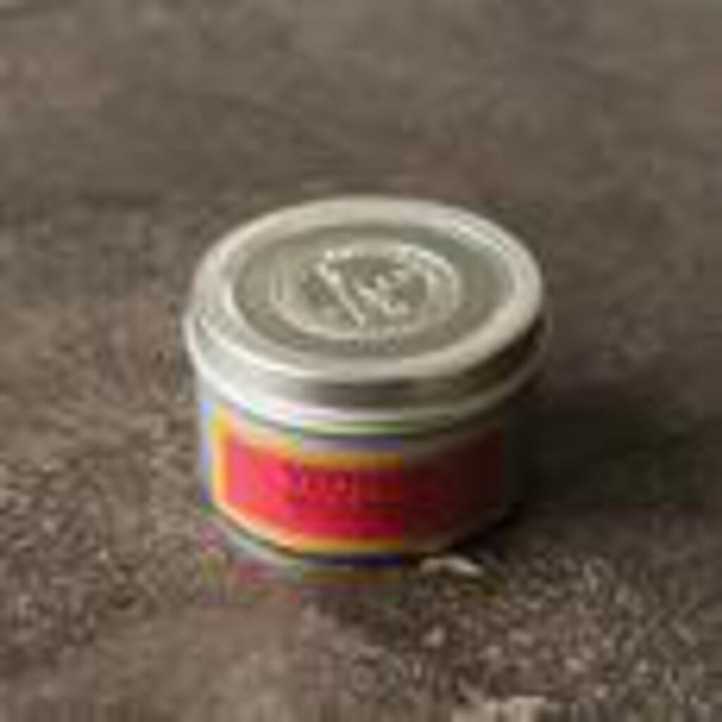 Votivo Aromatic Travel Tin Red Currant