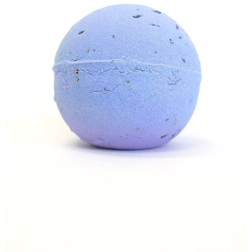 Musee Dreamweaver Boxed Bath Bomb