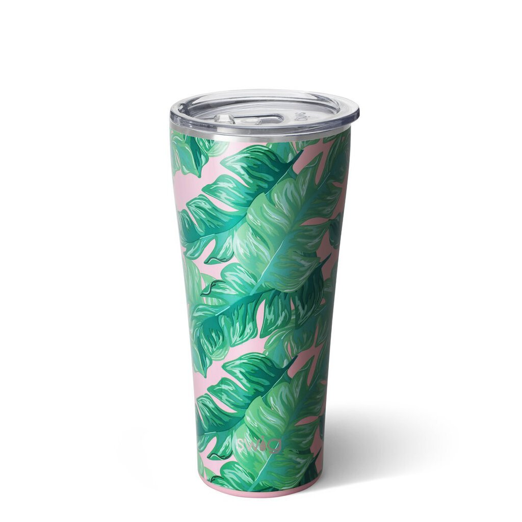 Swig 32oz Tumbler-Palm Springs