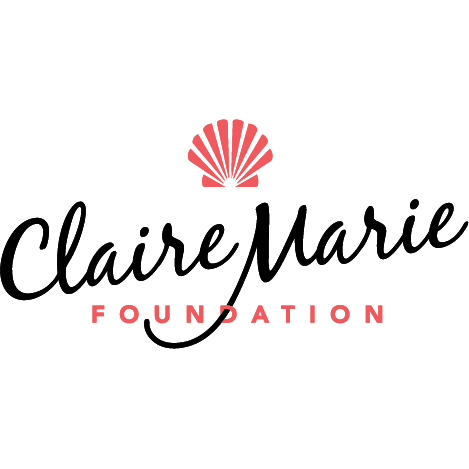 Donate to Support The Claire Marie Foundation
