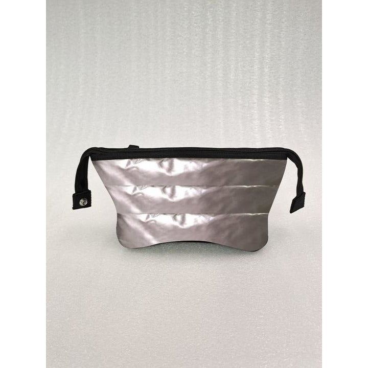 Haute Shore Erin Puffer Cosmetic Cases