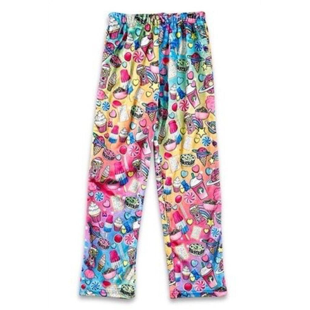 Planet Sweets Lounge Pants 6/6x