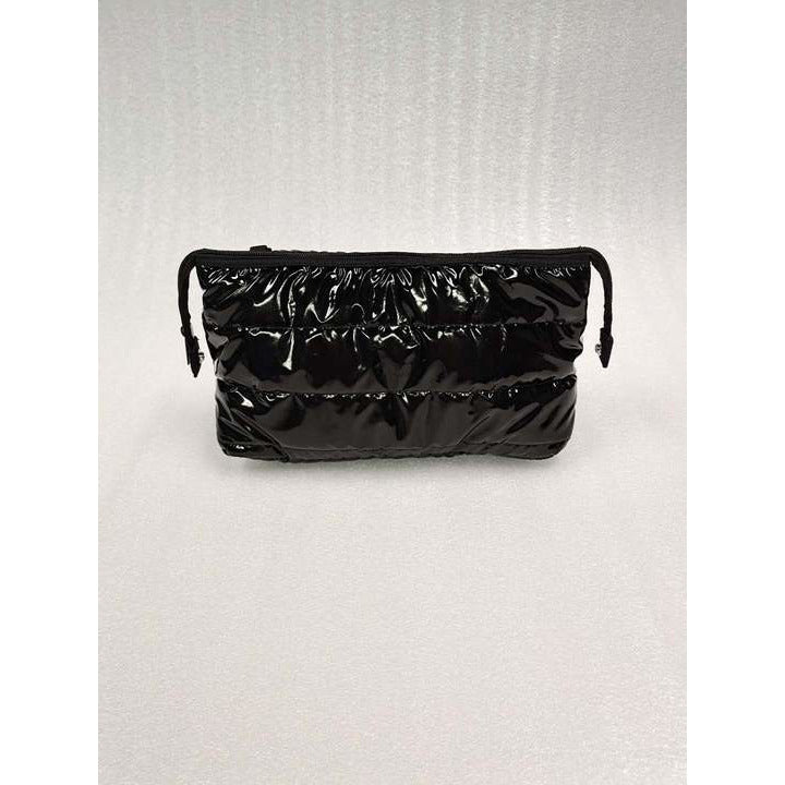 Haute Shore Kyle Puffer Toiletry Bags