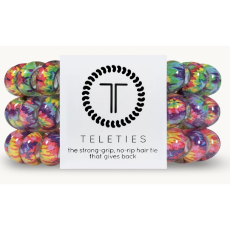Teleties-Large