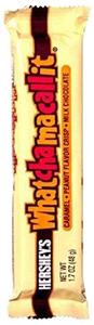 Hershey's Whatchamacallit 1.6 oz