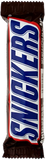Snickers 1.86 oz