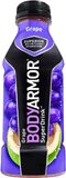 Body Armor Grape 16 oz