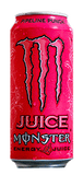 Monster Juice Pipeline Punch 16 oz